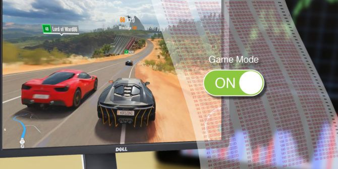 Can Windows 10 Game Mode Boost Performance? We Tested It!