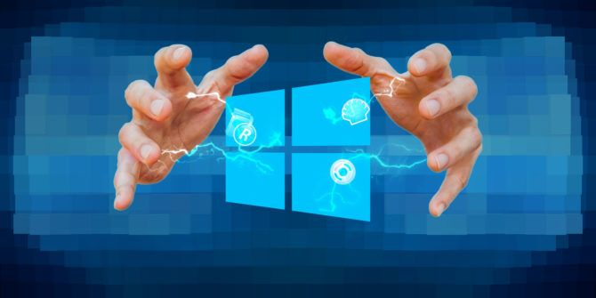 7 Best Apps to Enhance Default Windows Features