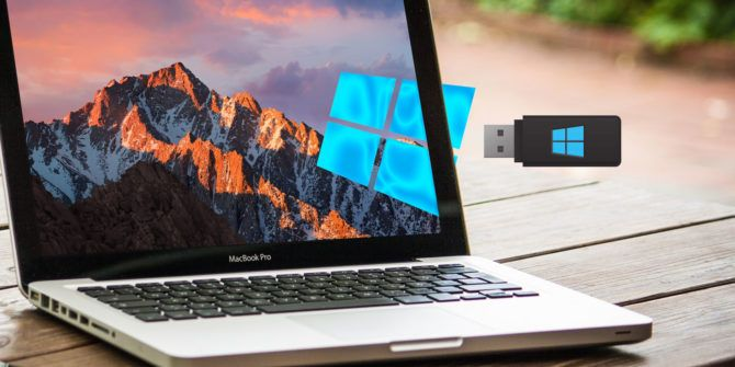 Can't Create a Windows Installer on Your Mac? 4 Troubleshooting Tips