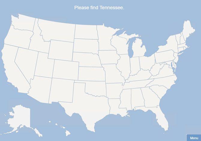 chrome 50 states free