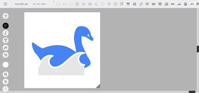 Google's Newest Tool Can Turn You Into a Skilled Artist Autodraw
