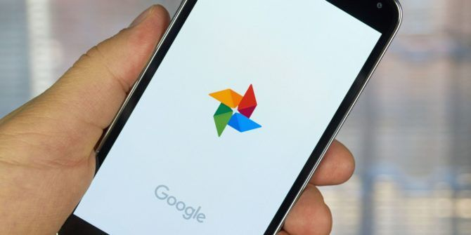 Google Photos Can Stabilize Your Shaky Videos