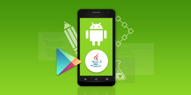 Image result for create android application