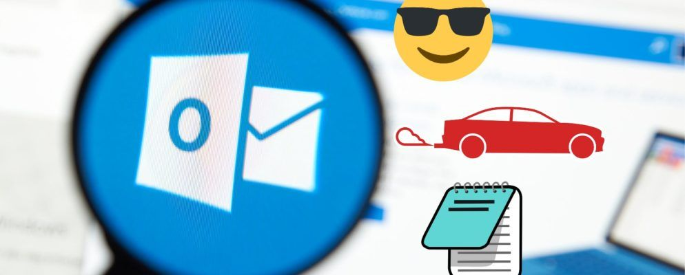 6 Free Microsoft Outlook Add-Ins for Better Emails