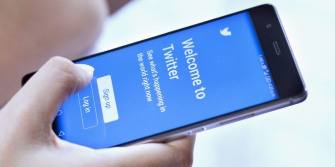 Twitter Now Supports Two-Factor Authentication