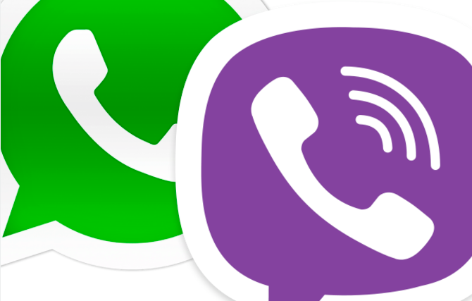 viber free download for windows 7 32 bit