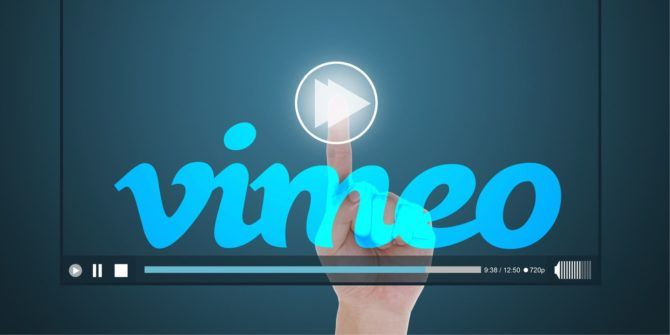 7 Reasons to Start Watching Videos on Vimeo