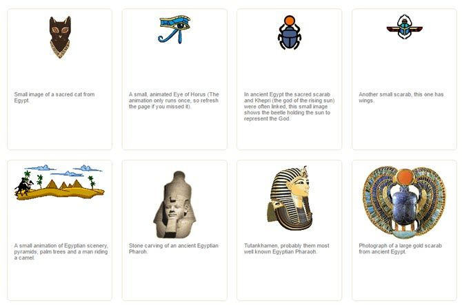 the best websites for free clipart downloads