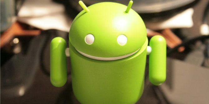 Android Is Now More Popular Than Windows