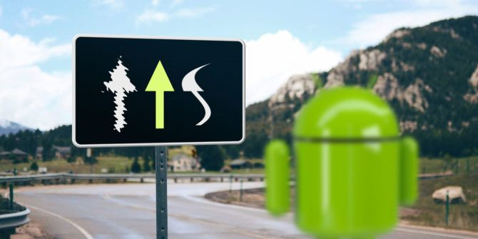 10 Secret Android Shortcuts That Make It Faster Than Ever