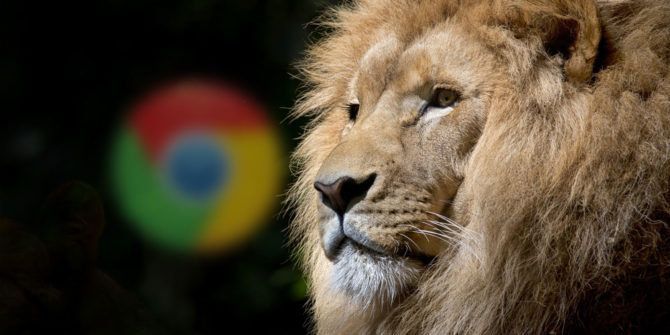 Brave Is a Faster, Safer, Non-Google Web Browser Made for Today's Internet