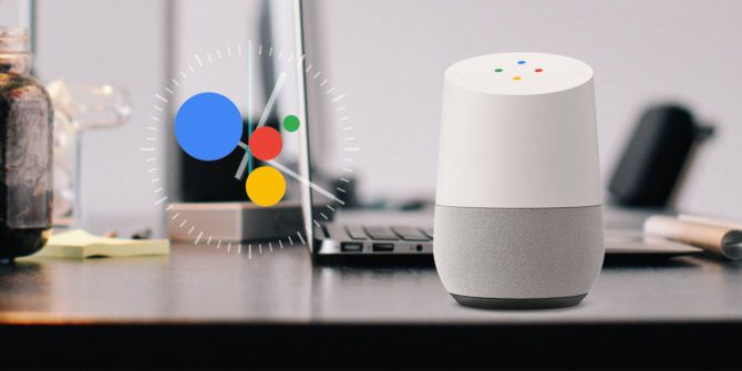 Easily Find and Delete Past Google Home Commands
