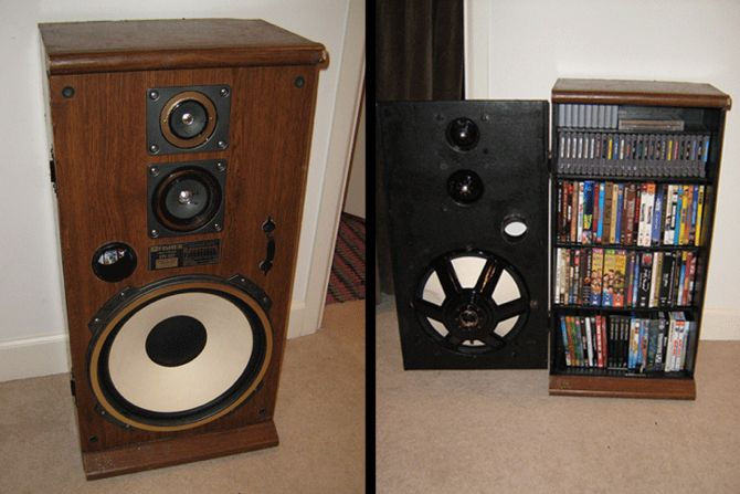 How To Build A Custom Stereo System