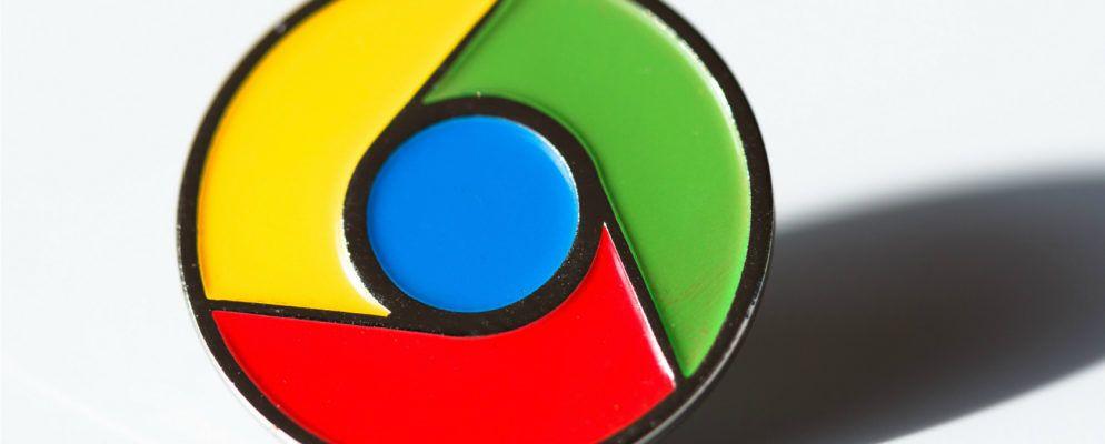 Google macht HTTPS zum Chrome-Standard
