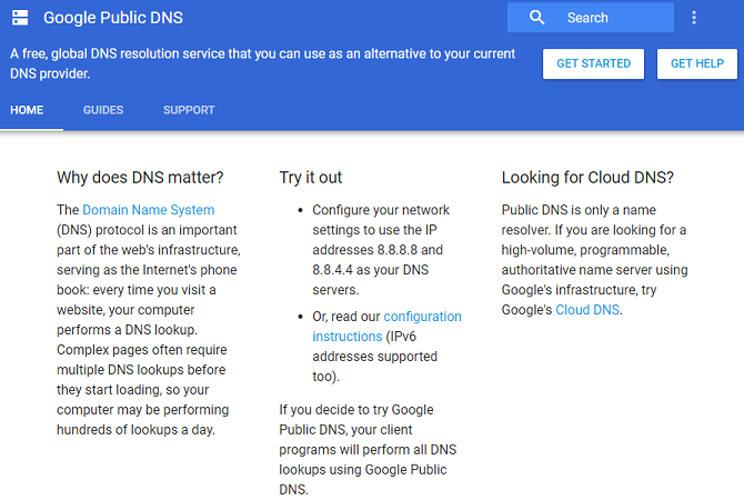 is opendns free