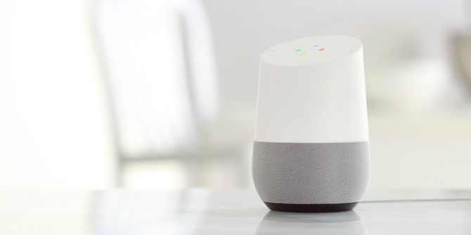 You Can Now Make Voice Calls Using Google Home