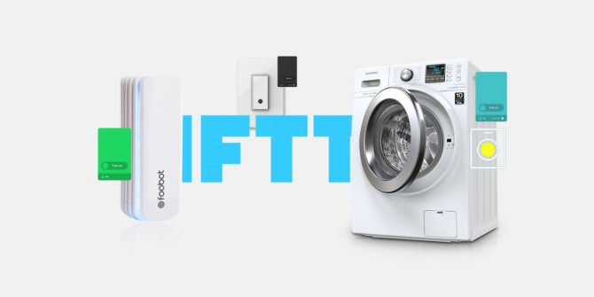 10 of the Best IFTTT Recipes for Smart Home Automation