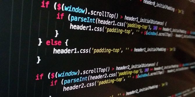 Coding Boot Camp For Beginners Should You Take One