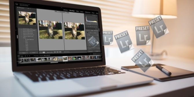 Edit Like a Pro: 680+ Incredible Free Lightroom Presets