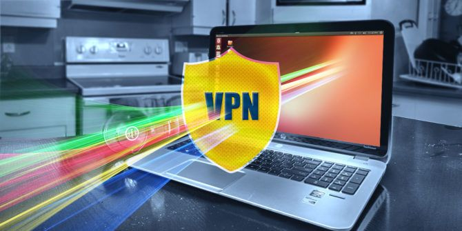 Everything Linux Users Need to Know About Installing a VPN