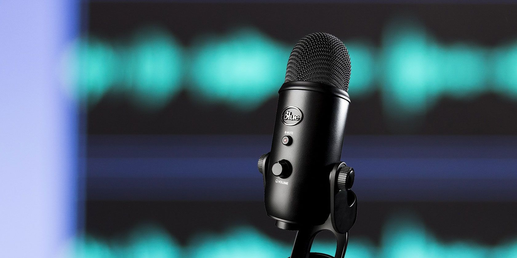 microphone-podcast