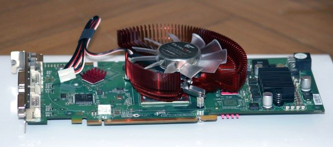 What is the best video card for Linux?