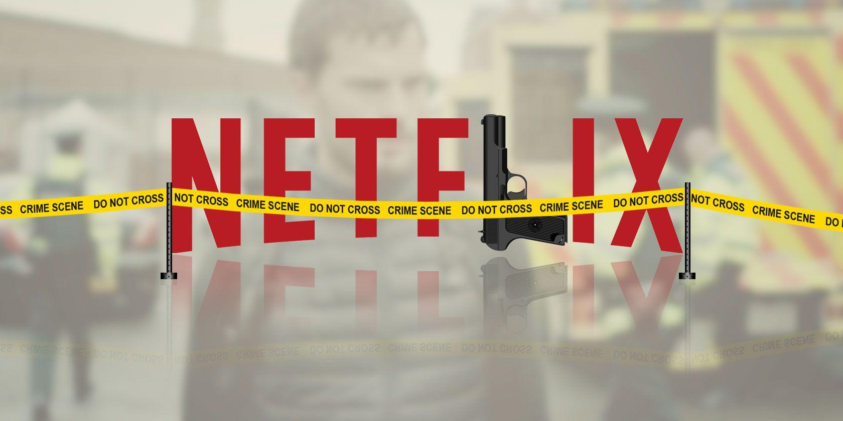 netflix-crime-dramas