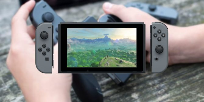 Essential Tips & Tricks for New Nintendo Switch Owners