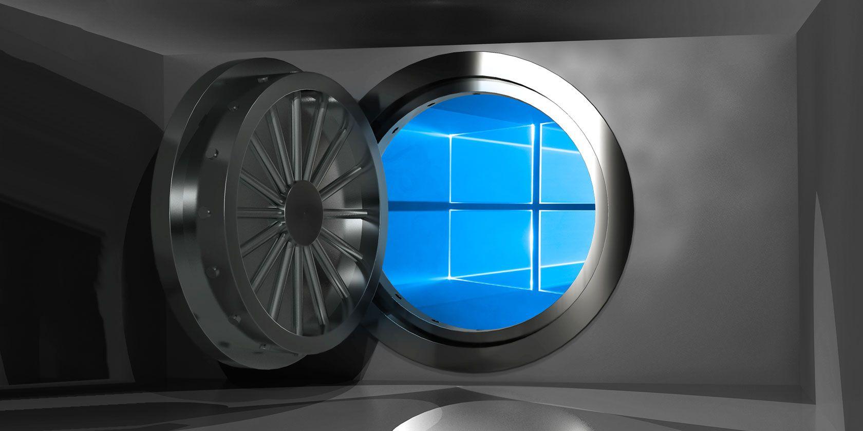 password-protect-windows-10