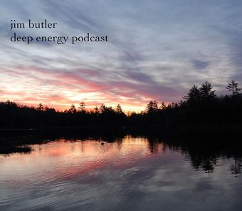 9 Must-Listen Podcasts That Will Help You Fall Asleep podcast deep energy 2