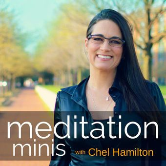9 Must-Listen Podcasts That Will Help You Fall Asleep podcast meditation minis