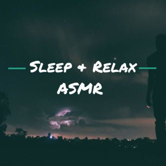 9 Must-Listen Podcasts That Will Help You Fall Asleep podcast sleep relax asmr