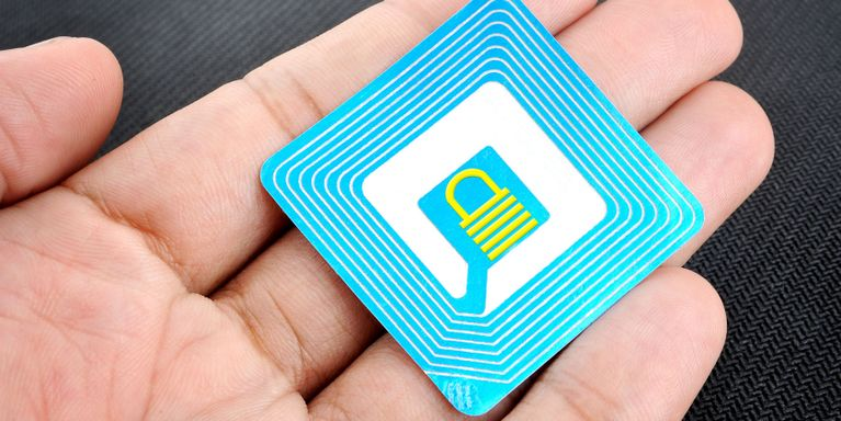 How RFID Can Be Hacked and What You Can Do to Stay Safe