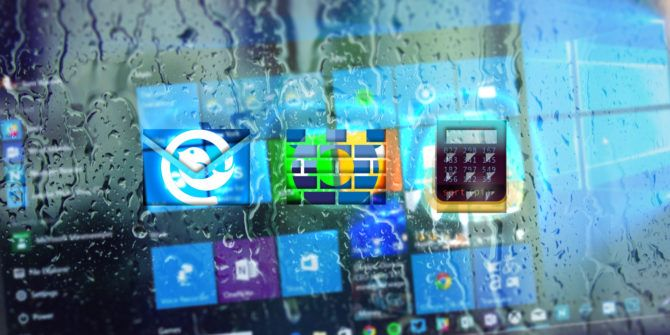 7 More Default Windows Apps You Should Replace