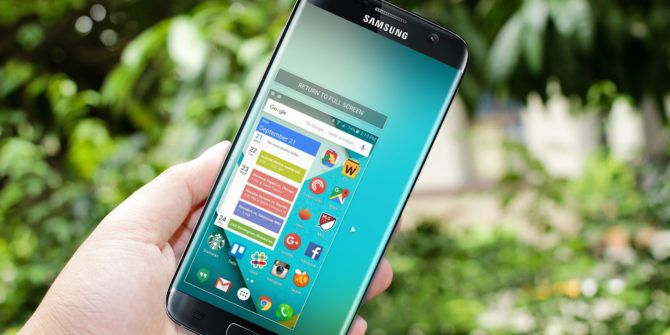If You Have a Samsung Android Phone, You Need to Try These Features