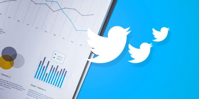 Twitter Analytics: Your Ultimate Guide to Stats and Tools