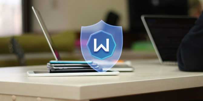 How to Protect Your Internet Privacy with Windscribe VPN