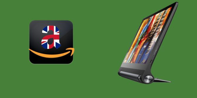 Tuesday Deals: Lenovo Yoga Tab 3, His Dark Materials Gift Collections, and More [UK]