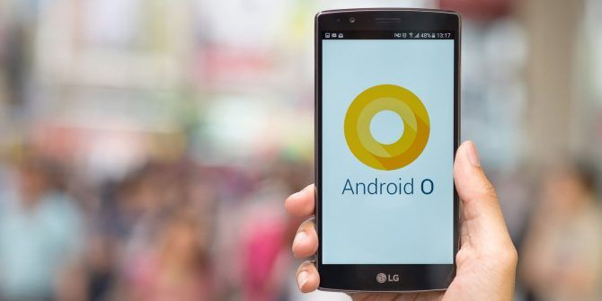 How to Access the Android O Beta Right Now