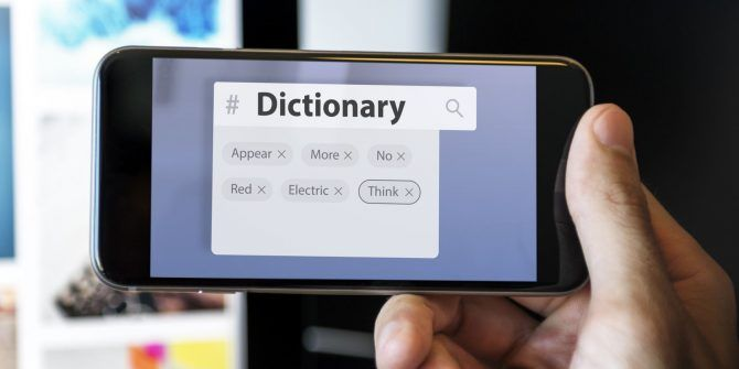 How to Define Your Own Autocorrect Words on Android