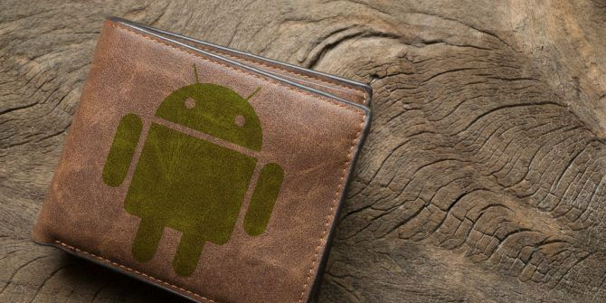 16 Android Apps for Saving Money on (Almost) Everything