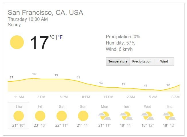 Google Maps Is All You Need for Real-Time Weather Data Google Weather