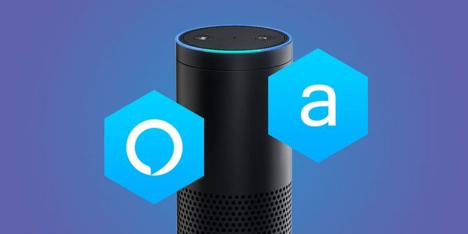 Learn To Build Voice Apps For Amazon Alexa Right Now