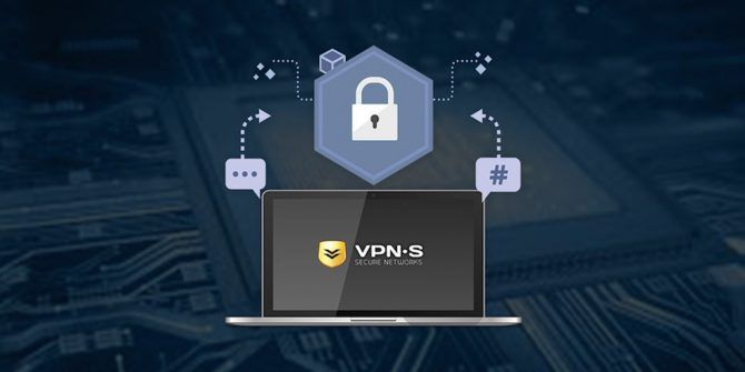 How to Keep Your Web History Private with VPNSecure