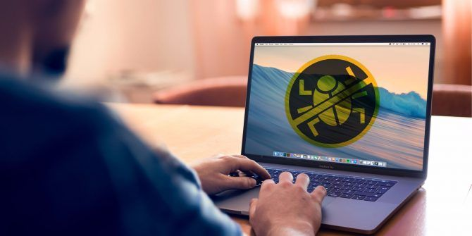 New OSX/Dok Malware Takes Over Your Mac: What to Do and How to Prevent It