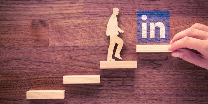 How to Use LinkedIn Recommendations to Stand Out From the Crowd