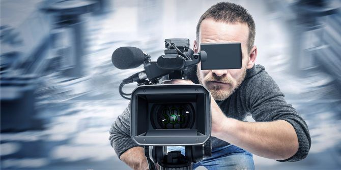 5 Most Profitable Places to Sell Your Videos Online