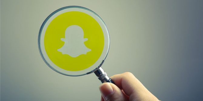 8 Tips to Keep Your Snapchat Secure