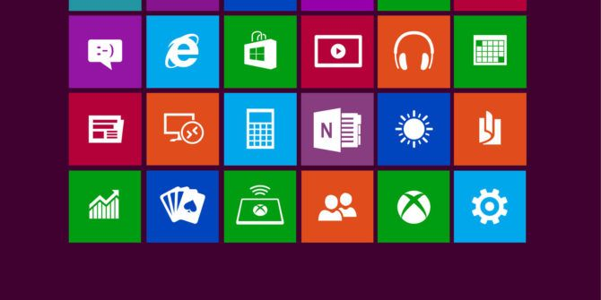 Hide the Apps List for a Cleaner Windows 10 Start Menu