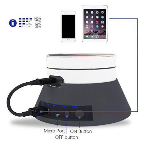 Iphone  Battery Amazon